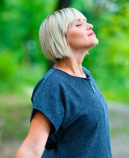 Za čiščenje telesa - naj bo vaše telo redno razstrupljeno
