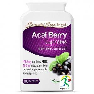 Acai-Berry-Supreme-dolgoziv