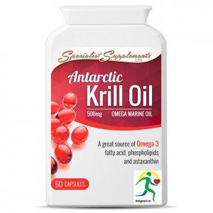 Antarctic-Krill-Oil-dolgoziv