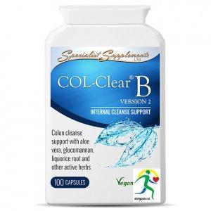 COL-Clear-Bv2-dolgoziv