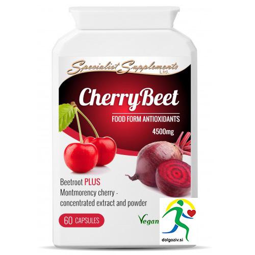CherryBeet-dolgoziv