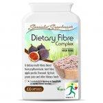 Dietary-Fibre-Complex-dolgoziv