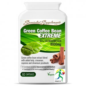 Green-Coffee-Bean-Extreme-dolgoziv