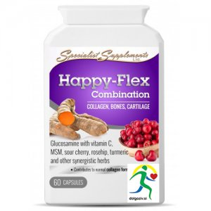 Happy-Flex-dolgoziv