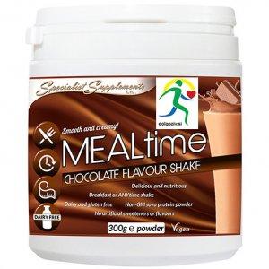 MEALtime-choc-dolgoziv