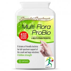 Multi-Flora-ProBio-dolgoziv