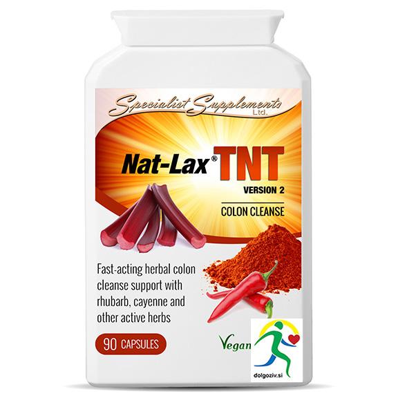 Nat-Lax-TNT-dolgoziv