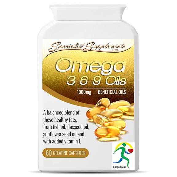 Omega-369-dolgoziv