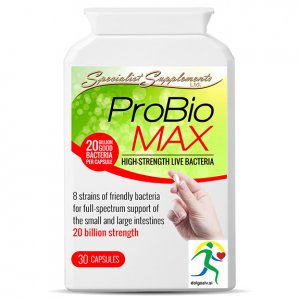 ProBio-MAX-dolgoziv
