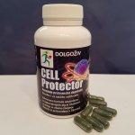 cell-protecor-modro-ozadje3