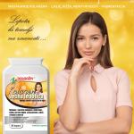 kolagen_vecna_lepotica (Custom)