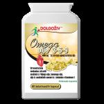 omega_olje_3_6_9