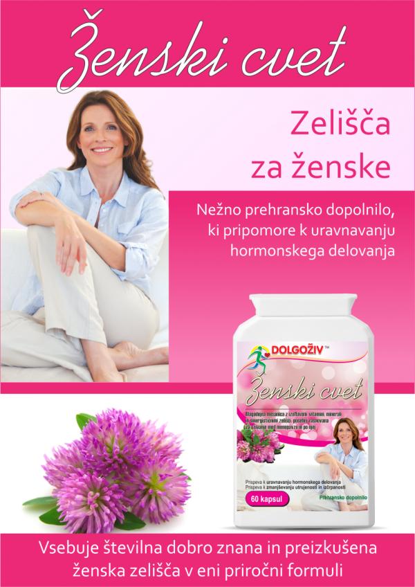 zenski_cvet (Custom)