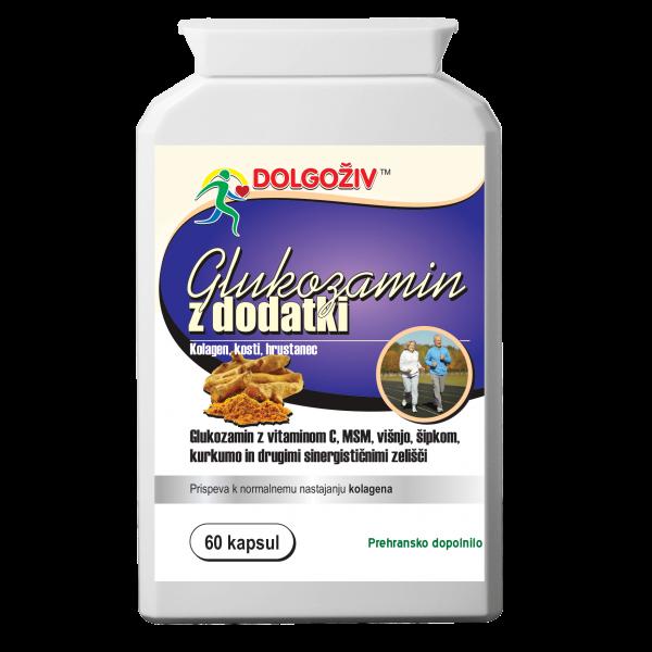 glukozamin_z_dodatki_spredaj