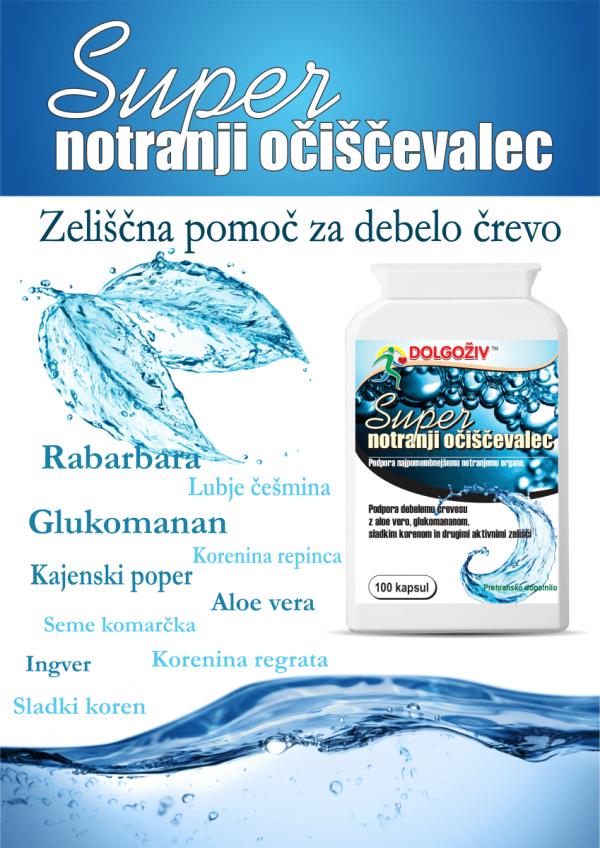 super_notranji_ociscevalec (Custom)