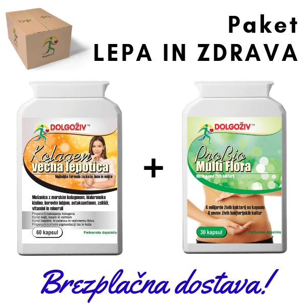 paket_lepa_in_zdrava_2